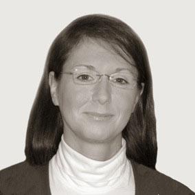 Dott.ssa Fabiana Altafini