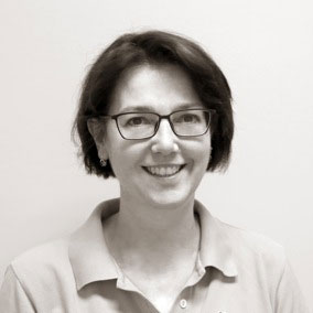 Dott.ssa Federica Ferracin
